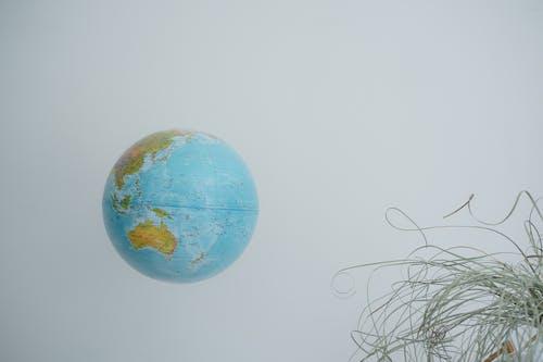Free stock photo of abstract, art, ball shaped