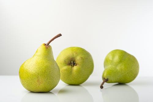 Kostenloses Stock Foto zu birnen, erzeugen, essen