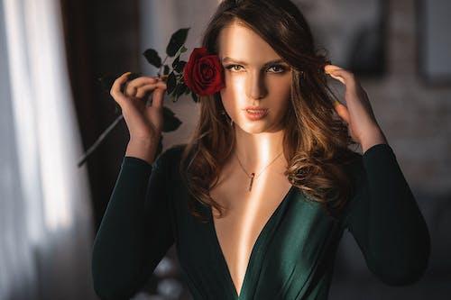 Gratis stockfoto met accessoire, aroma, aromatisch