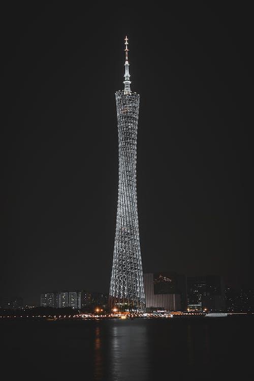 Free stock photo of amazing, architecture, beautiful