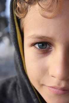 Free stock photo of Hamza Nazmy ♥
