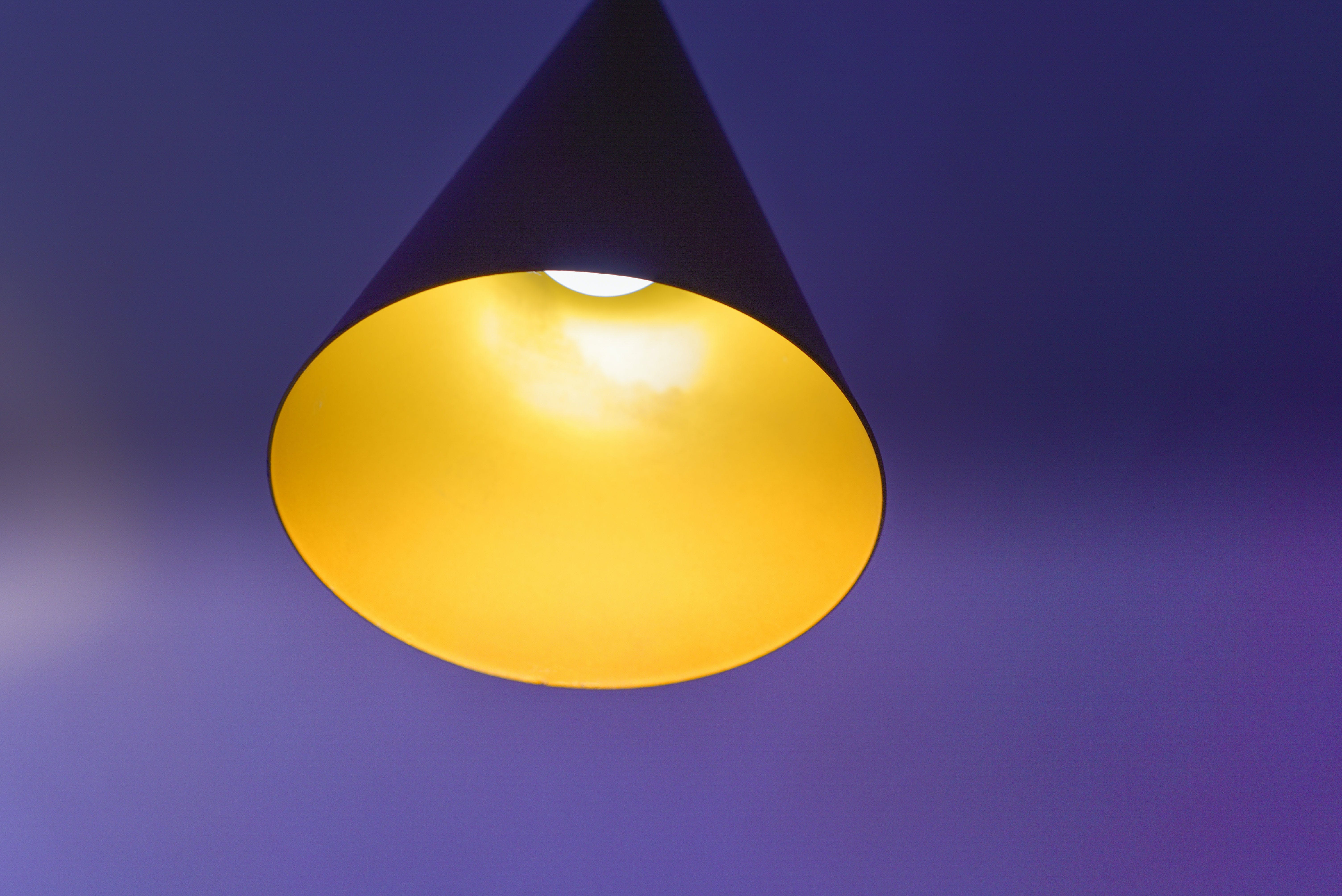 Free stock photo of light, blur, lamp, colorful