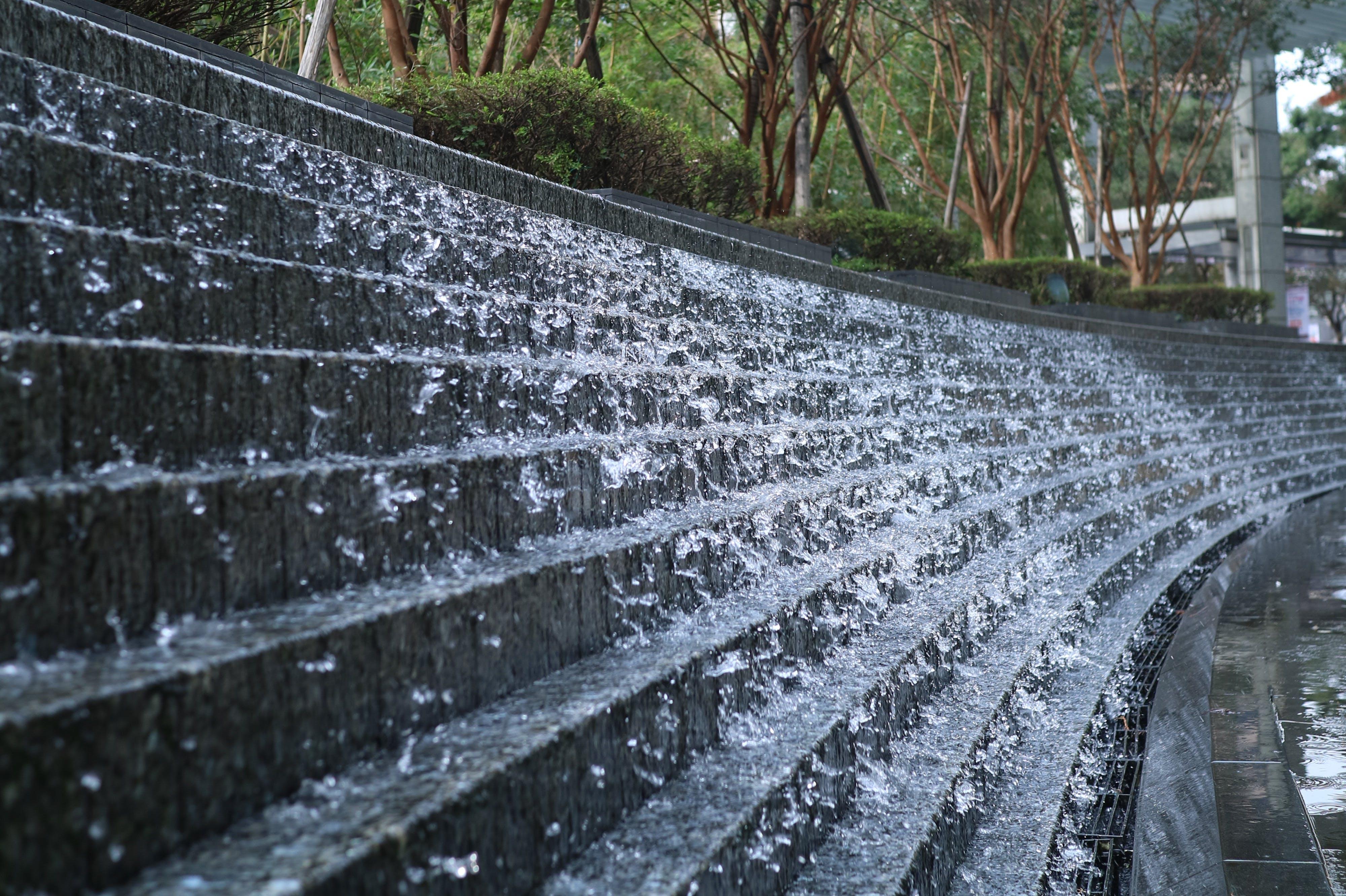Free stock photo of Taipei, water