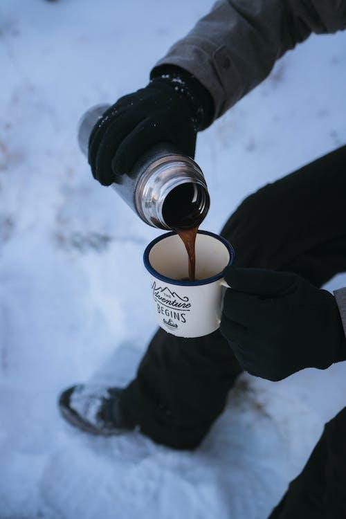 Imagine de stoc gratuită din atrăgător, aventură, băutură, cafea
