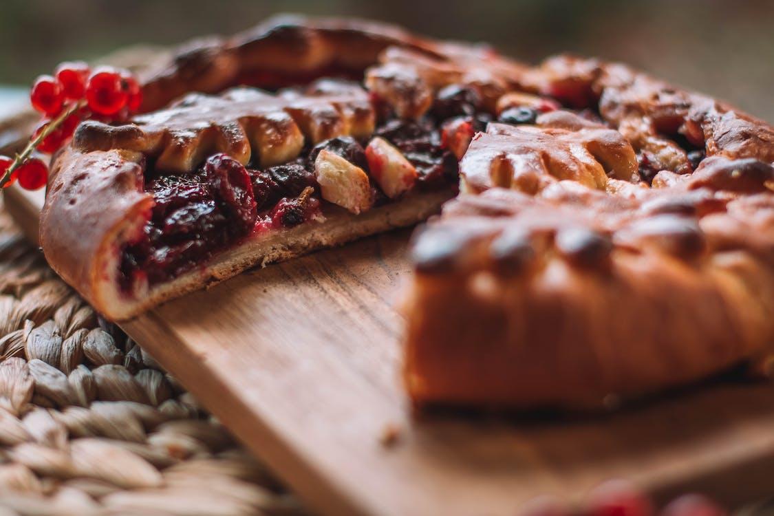 Kostenloses Stock Foto zu backen, bäckerei, erfrischung