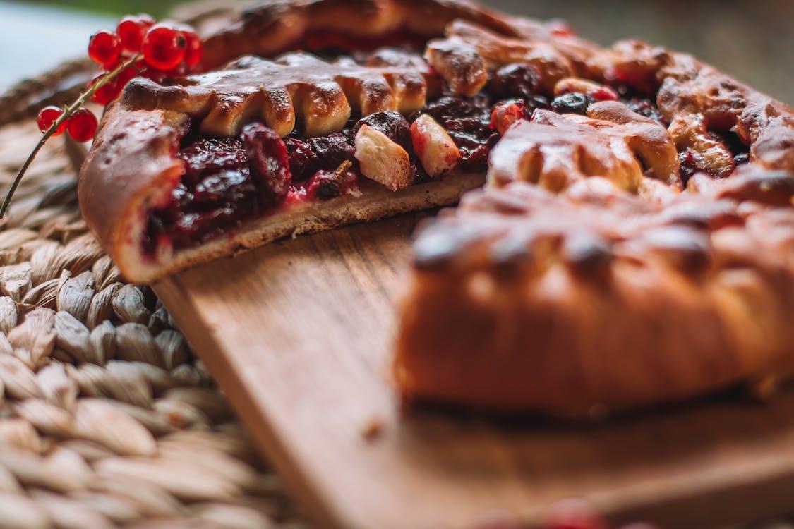 Kostenloses Stock Foto zu backen, bäckerei, essen