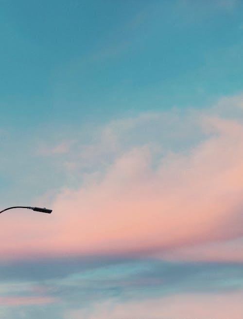 Fotobanka sbezplatnými fotkami na tému detail, exteriéry, krásny západ slnka