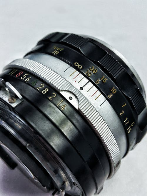 f1.4, 成像, 攝影, 相機 的 免費圖庫相片