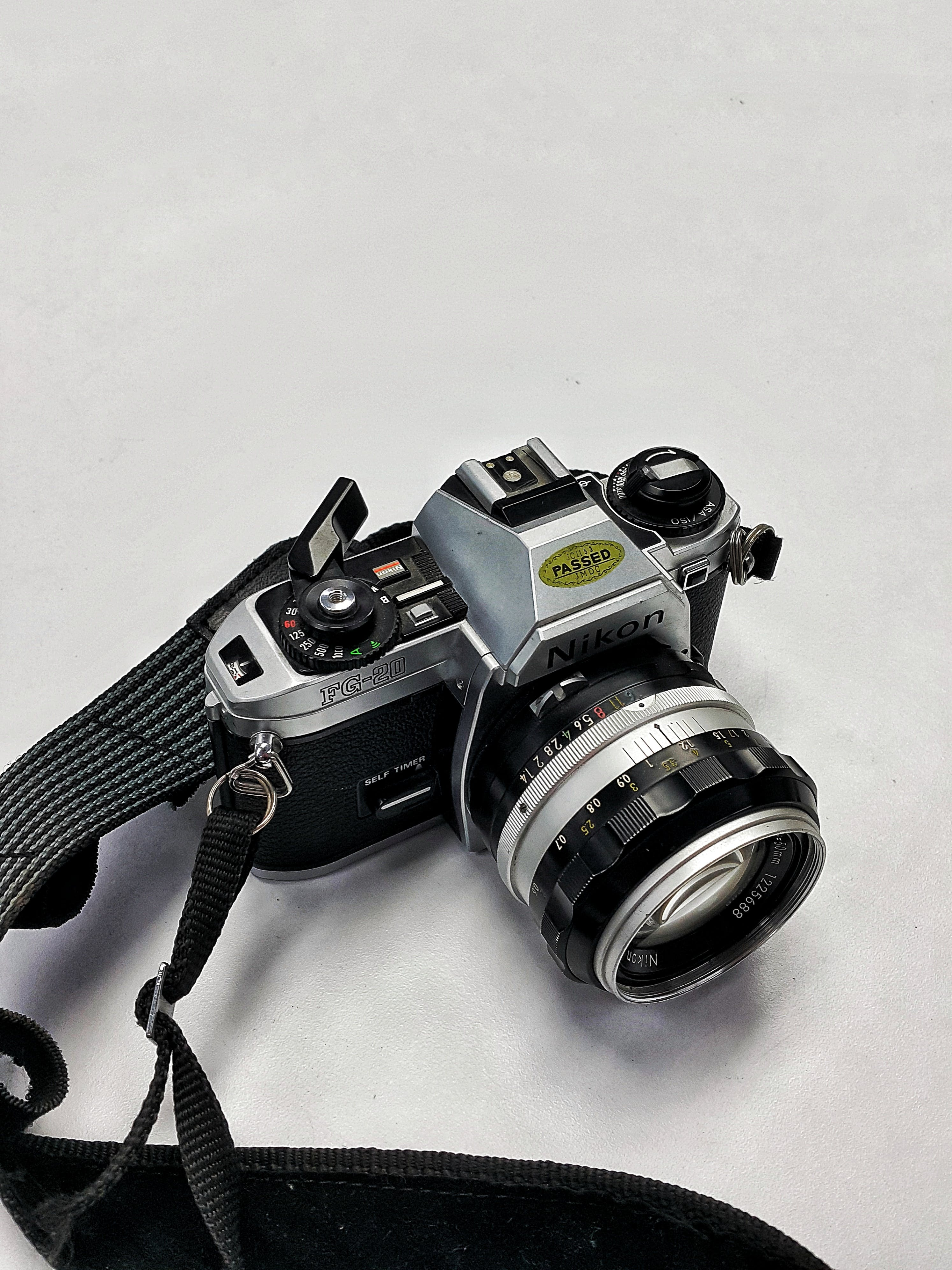 Free stock photo of 35mmm, art, camera, imaging