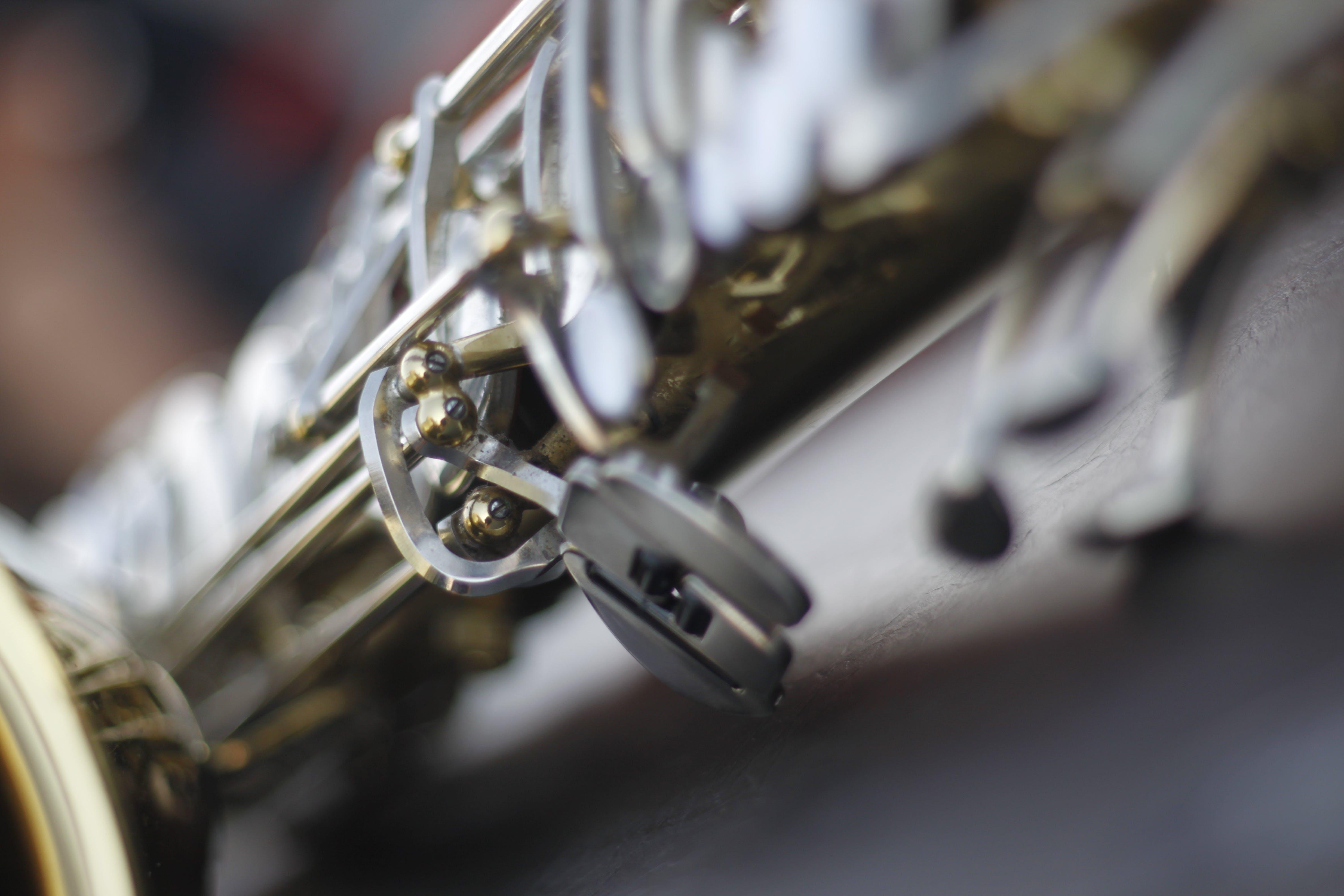 Free stock photo of 50mm, art, band, big band
