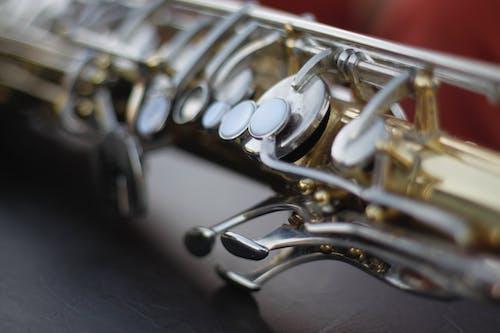 คลังภาพถ่ายฟรี ของ 50 มม., woodwinds, กก, ดนตรี