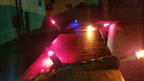 Ảnh lưu trữ miễn phí về đèn Giáng sinh, giáng sinh