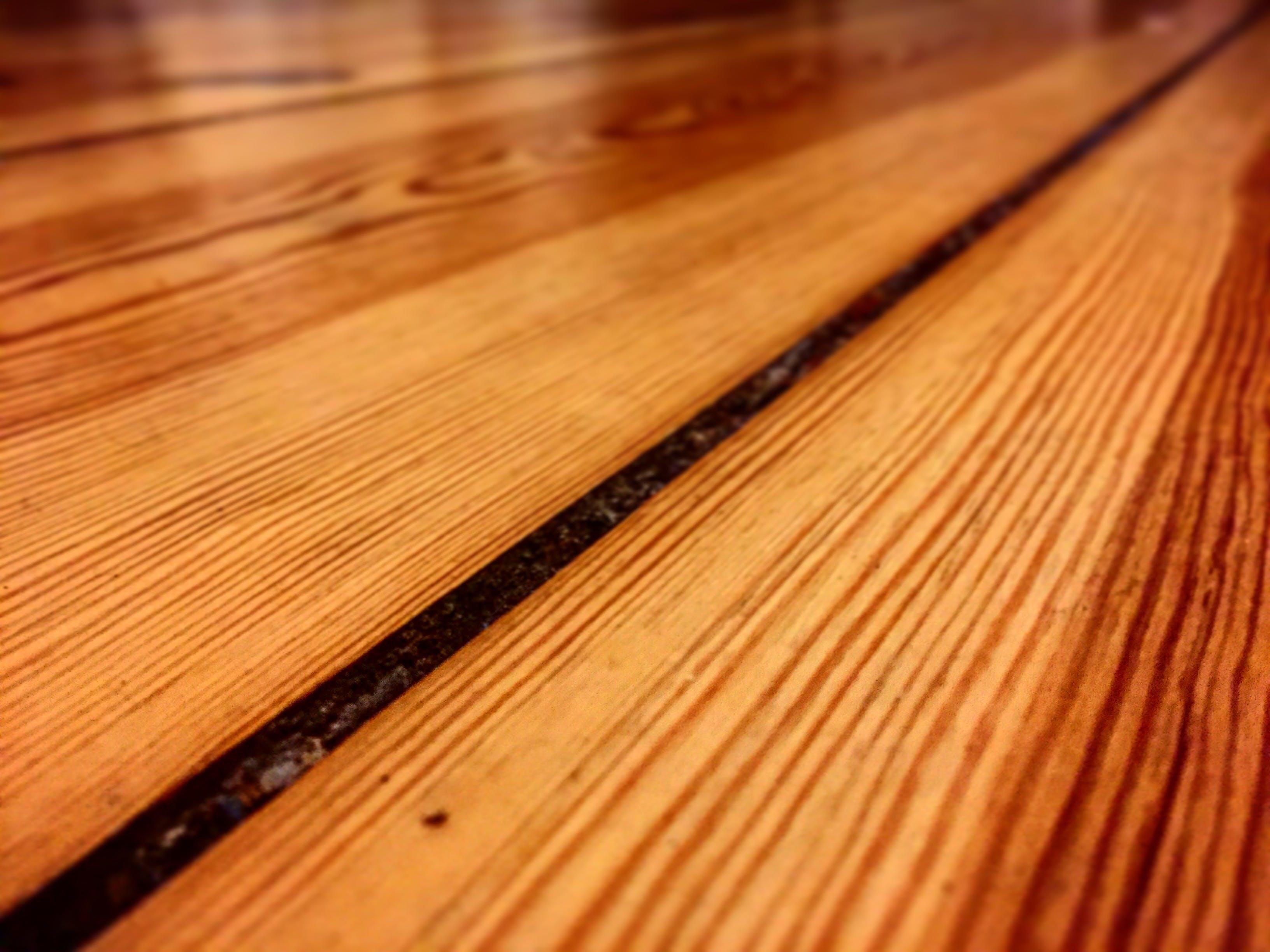 Free stock photo of floor