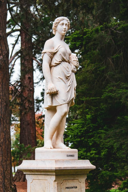 Fotos de stock gratuitas de bendigo, estatua, historia