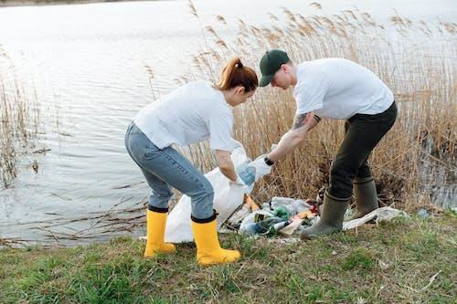 Fotobanka sbezplatnými fotkami na tému @outdoor, biela, byť spolu