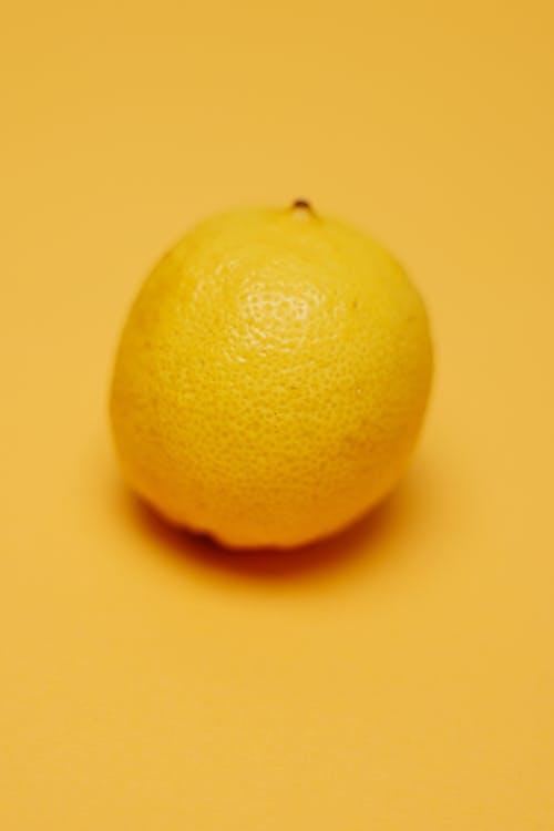 Photos gratuites de agrumes, aliments, citron