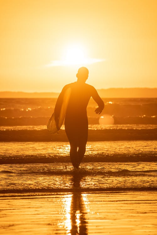 açık deniz, adam, agresif kimse içeren Ücretsiz stok fotoğraf