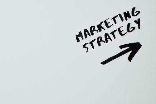Foto stok gratis bisnis, isyarat, latar belakang putih