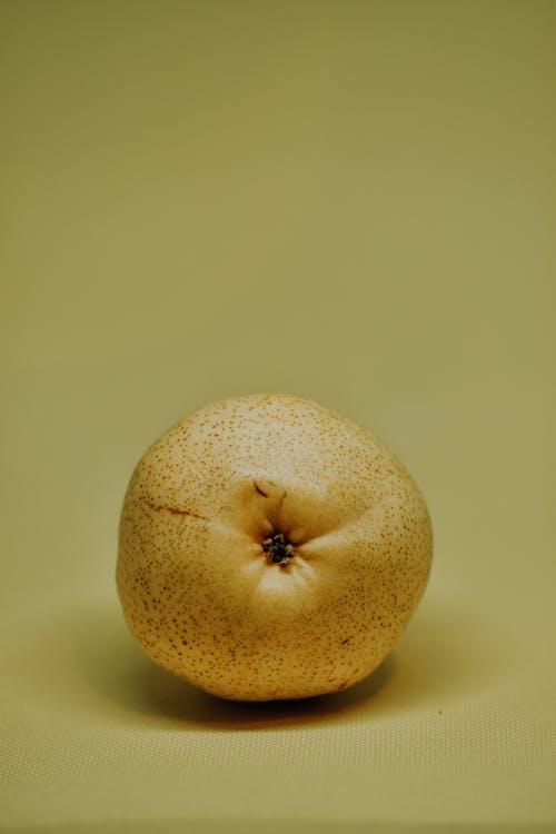 Безкоштовне стокове фото на тему «apple, вирізка, вирощувати»
