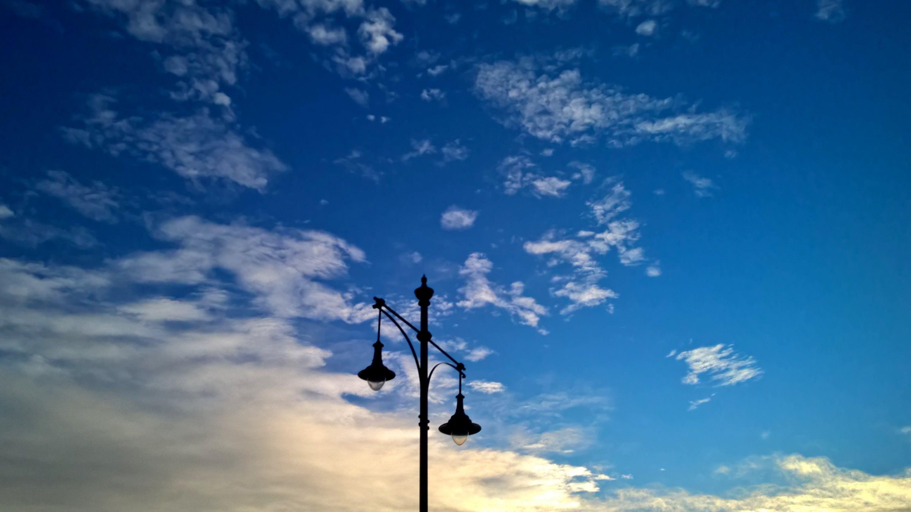 Free stock photo of sky, urban, hungary, Budapest
