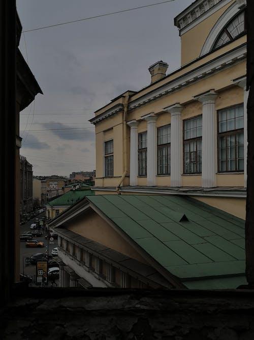 Fotos de stock gratuitas de al aire libre, arquitectura, calle