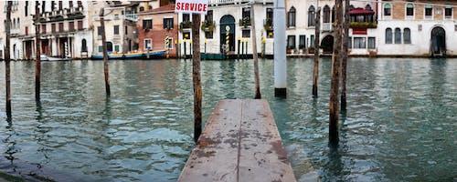 #venice #italy #venezia 的 免费素材照片