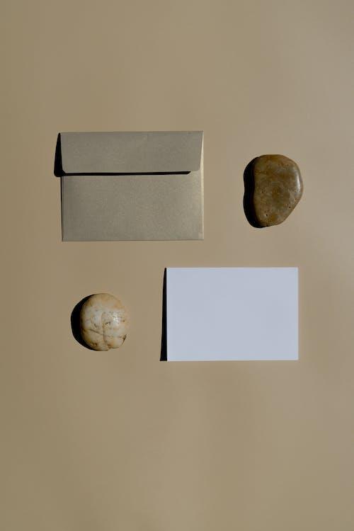 Бесплатное стоковое фото с абстрактный, архитектура, бумага