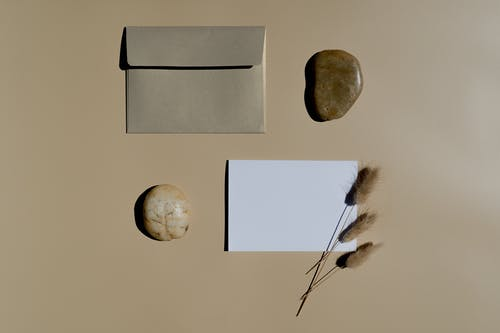 Бесплатное стоковое фото с абстрактный, баланс, в помещении