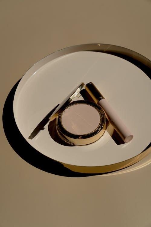 Бесплатное стоковое фото с дизайн, еда, зеркало