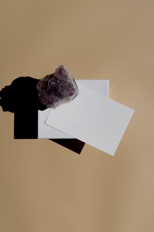 Бесплатное стоковое фото с абстрактный, бизнес, бумага
