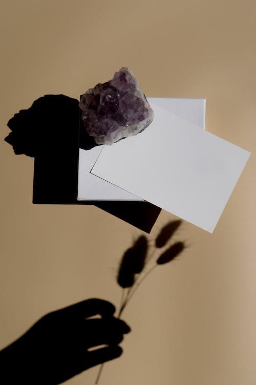 Бесплатное стоковое фото с бумага, в помещении, Искусство