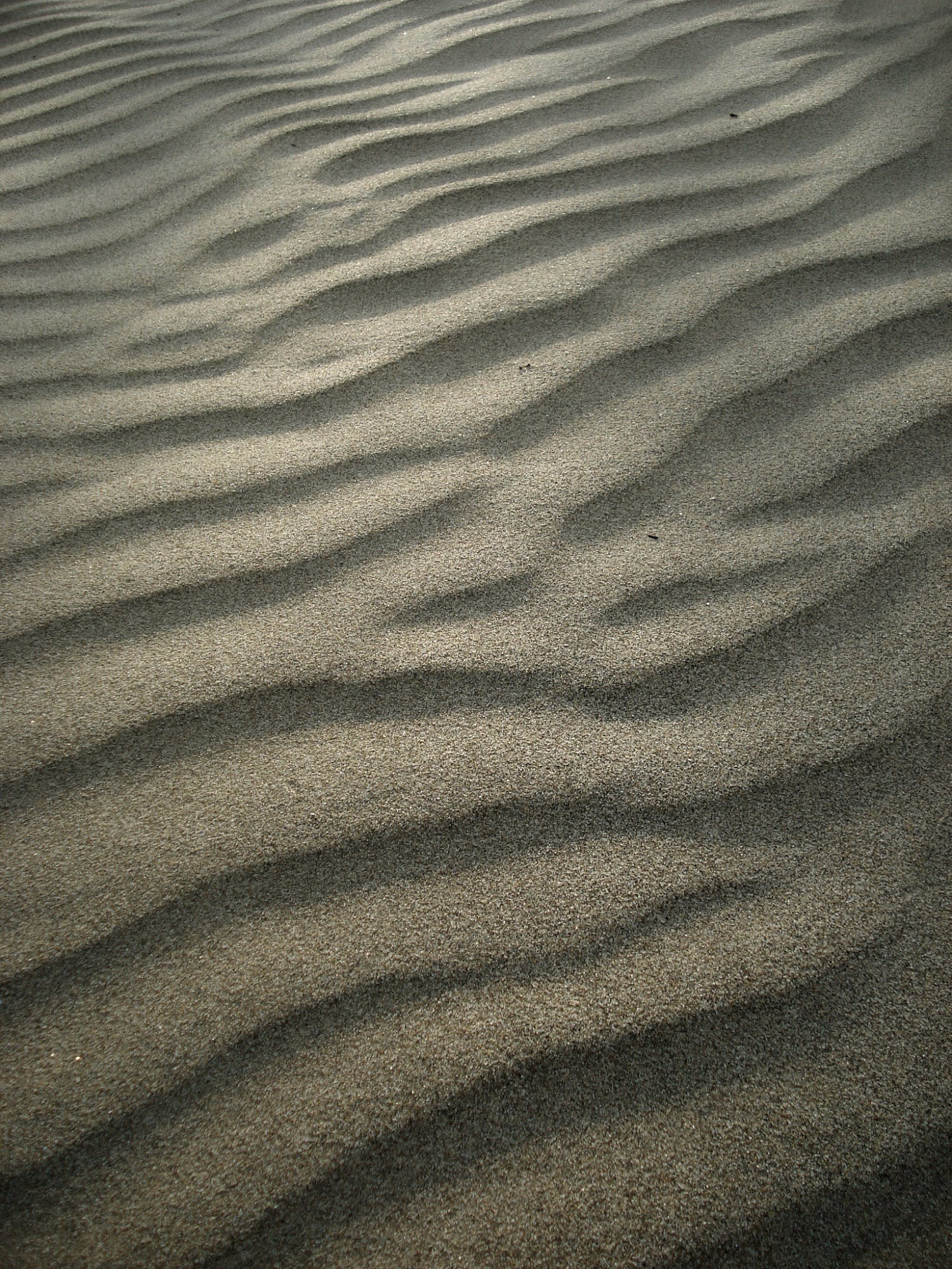 Free stock photo of sand