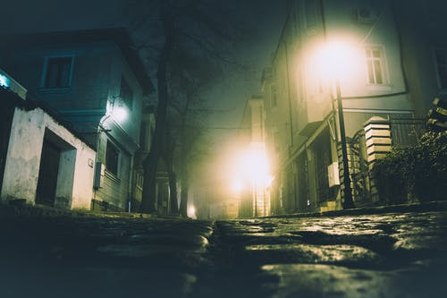 Free stock photo of bulgaria, capture, dark, game