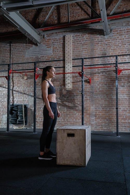 Kostnadsfri bild av active, aktiva, atletisk
