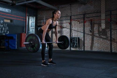 Fotos de stock gratuitas de actividad física, activo, adecuado
