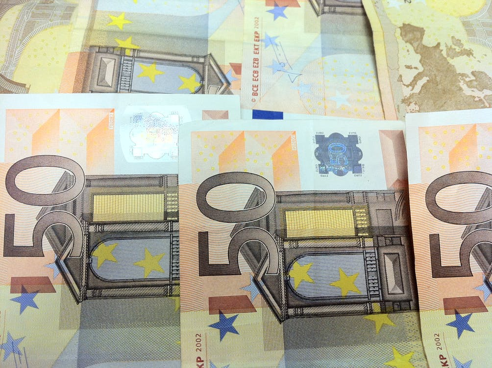 50 euro ne kadar