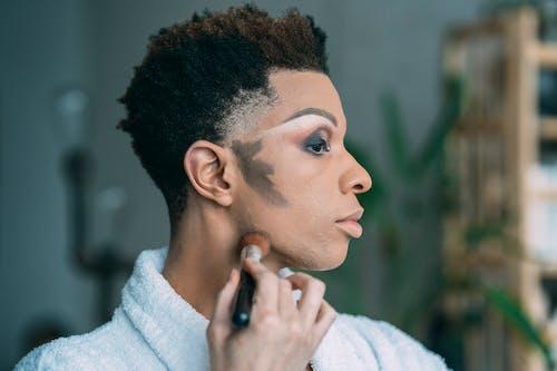 Základová fotografie zdarma na téma afroameričan, akceptovat, alternativní