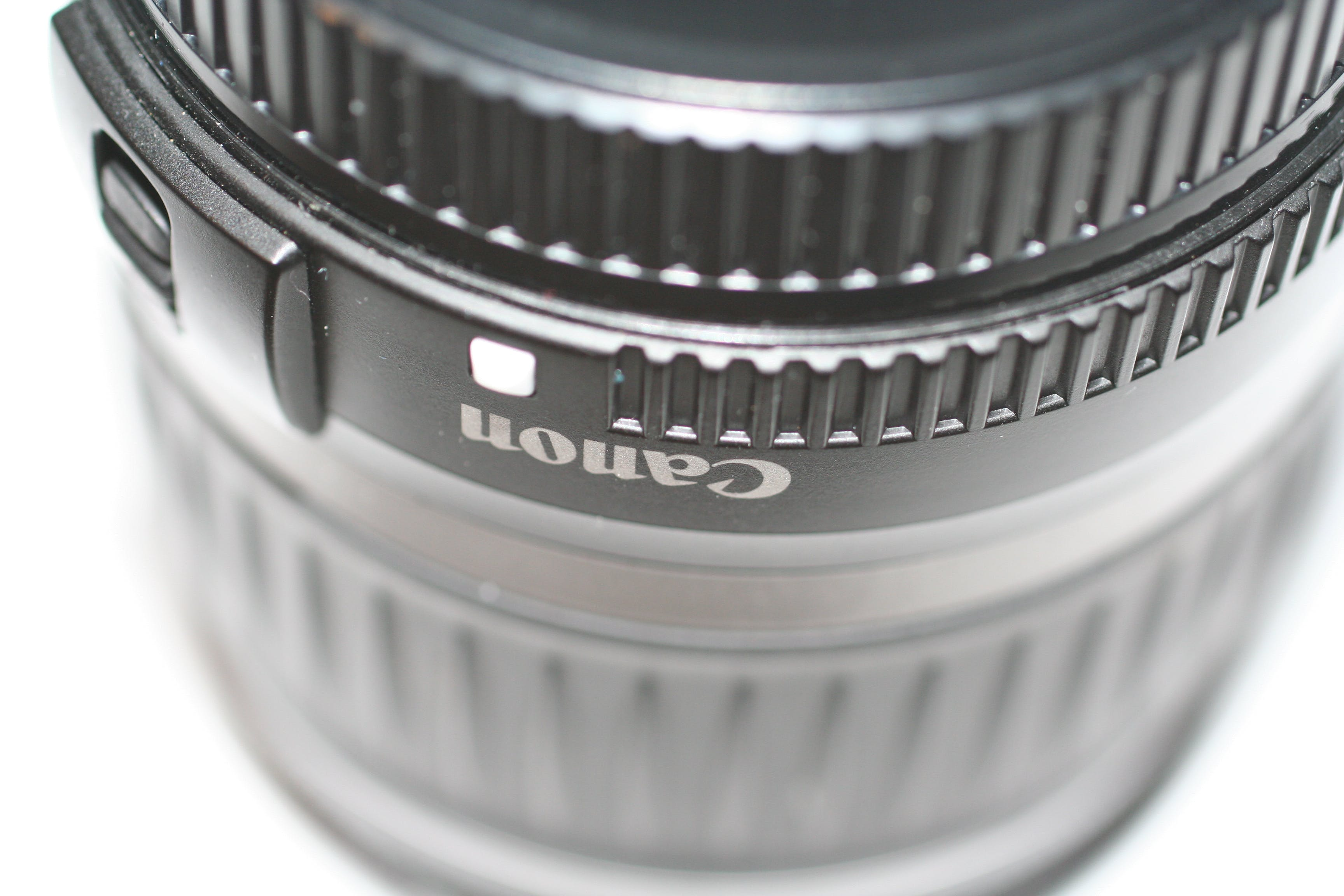 Gratis lagerfoto af canon linse, kamera, kameraer, kameralinse