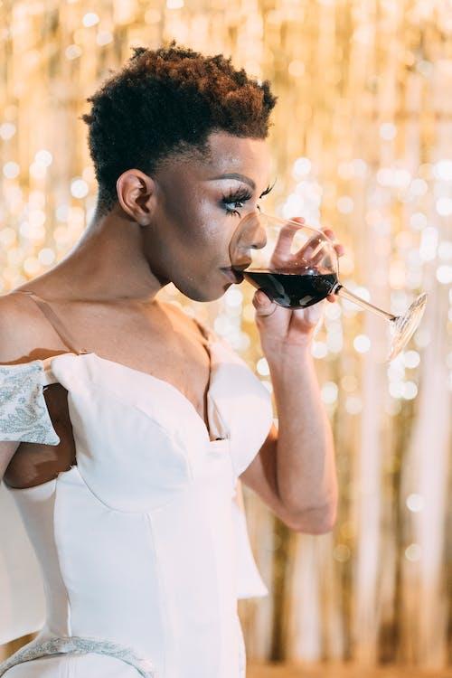 LGBTQ, 个性, 事件 的 免费素材图片