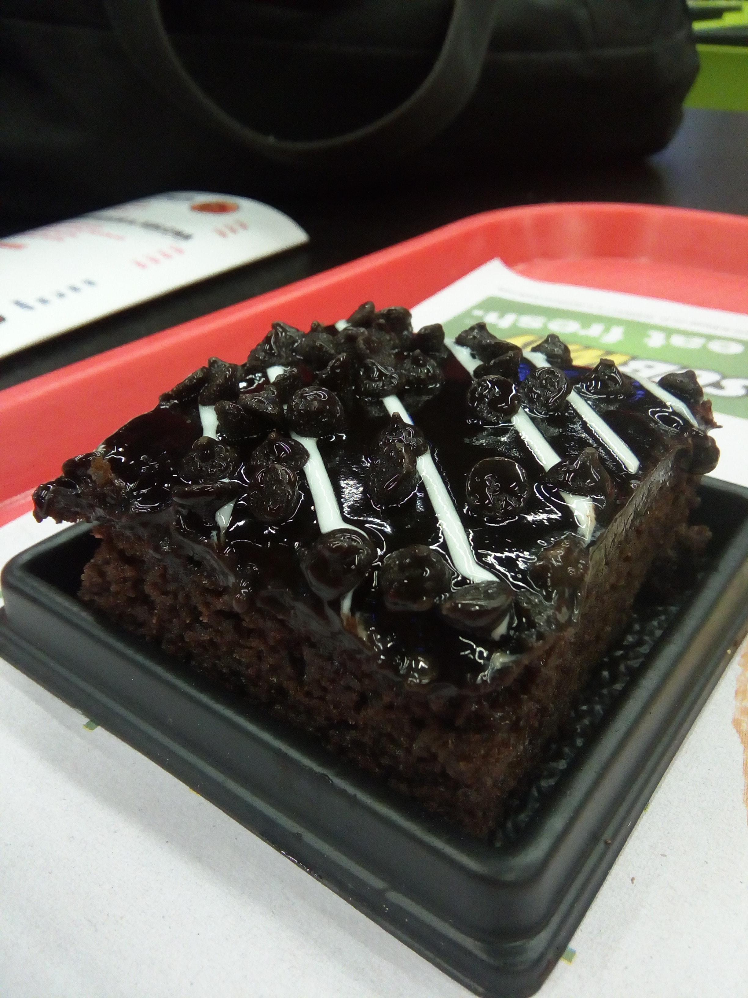 Free stock photo of birthday cake, cake, chocolate cake