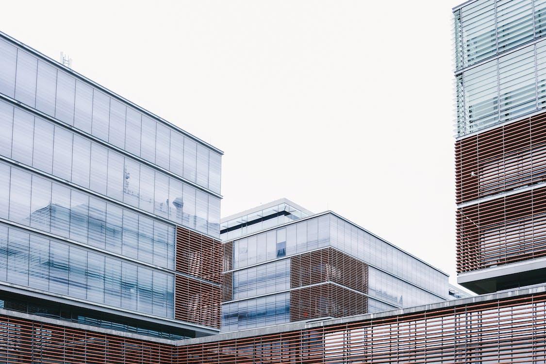 affärsman, arhitecture, arkitektonisk
