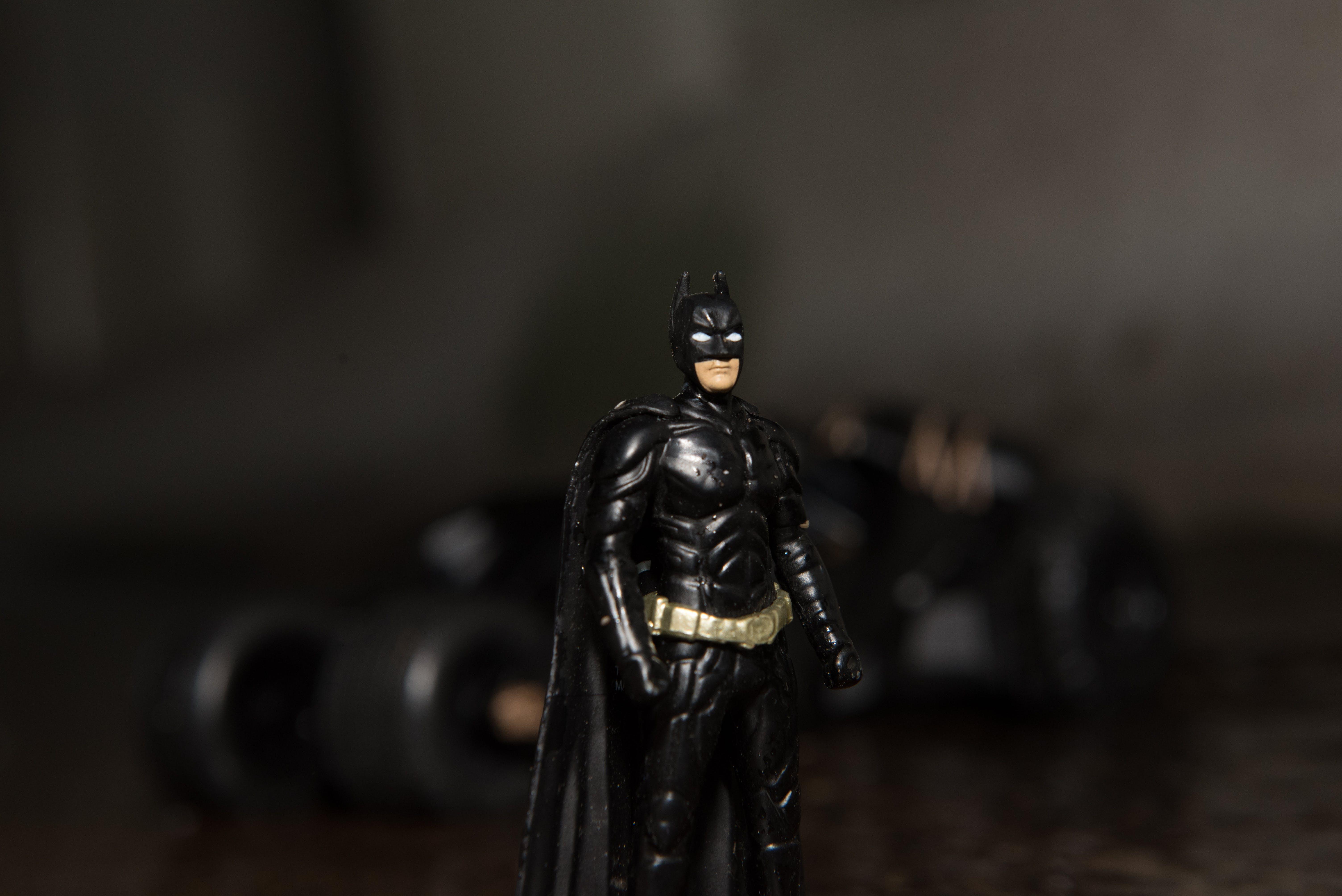 Free stock photo of batman, batmobile, Dark Knight