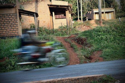 摩托車 的 免费素材照片