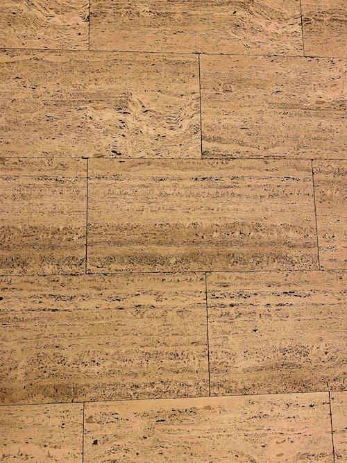 Foto d'estoc gratuïta de abstracte, aparell d'un mur, arquitectura