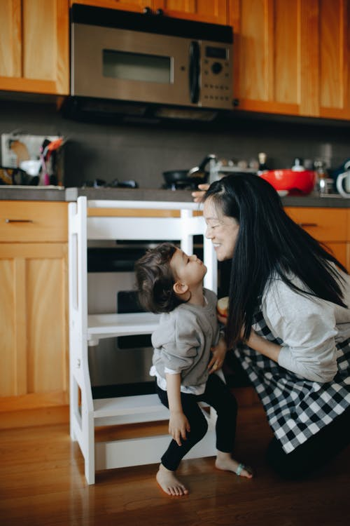 一起, 亞洲女人, 亞洲女性 的 免費圖庫相片