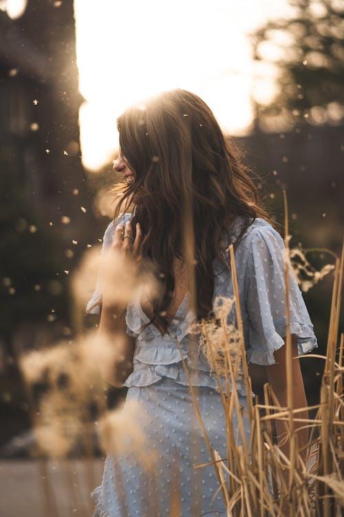 Δωρεάν στοκ φωτογραφιών με smiley, ακτίνα φωτός, άνεμος