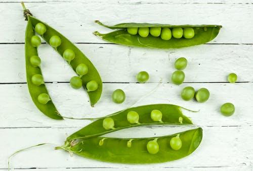 Δωρεάν στοκ φωτογραφιών με αρακάς, λαχανικά, λαχανικό, λοβός