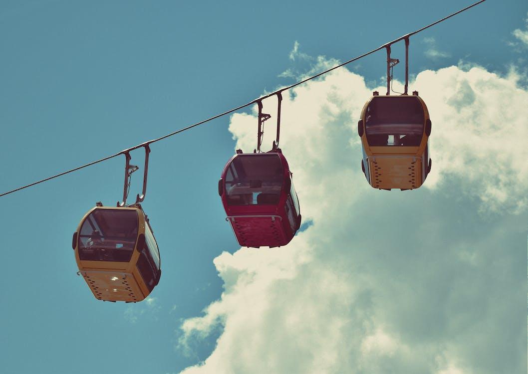 a l'aire lliure, aire, alt