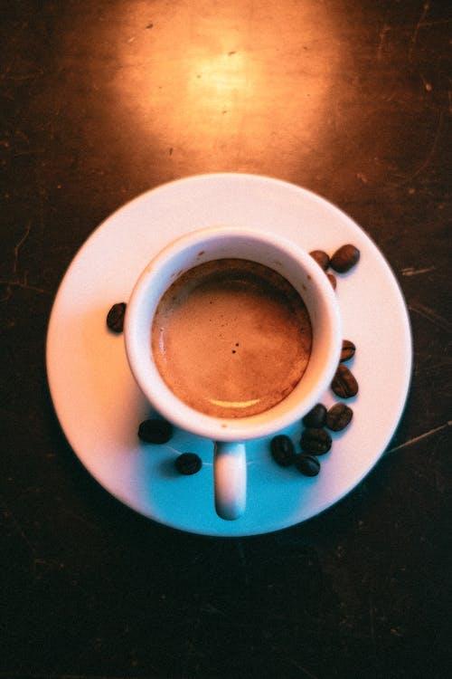 Free stock photo of bar cafe, coffee bean, coffee break