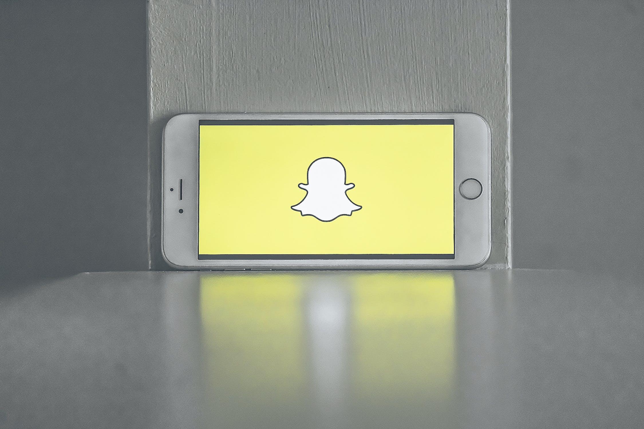 snapchat_iphone